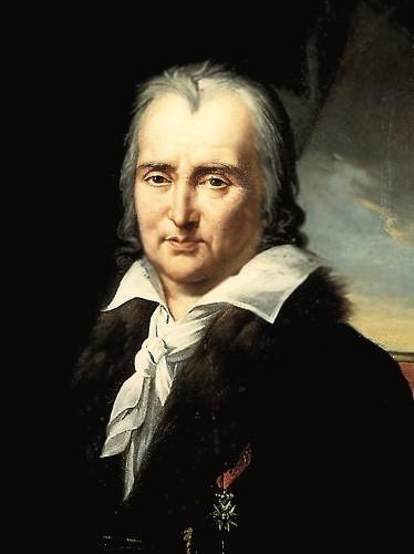 Le comte de Vaudreuil Gretry17