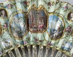 Expositions, conférences et évènements au Musée Cognacq-Jay, Paris Image103