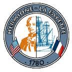 Lafayette et l'Hermione Image145