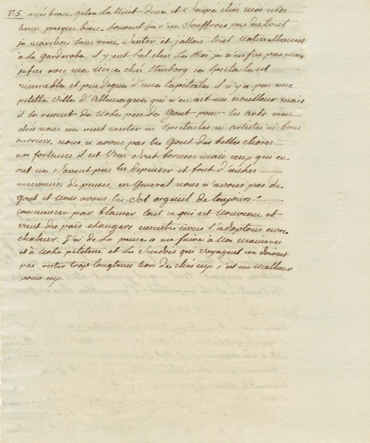 La correspondance de Marie-Antoinette et Fersen : lettres, lettres chiffrées et mots raturés Image_10