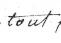 La correspondance de Marie-Antoinette et Fersen : lettres, lettres chiffrées et mots raturés Image_11