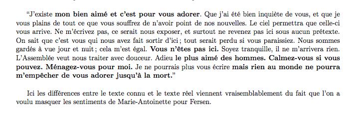 La correspondance de Marie-Antoinette et Fersen : lettres, lettres chiffrées et mots raturés Image_14