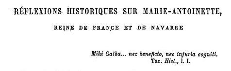 Lettres délirantes du comte de Provence au duc de Lévis - Page 2 Image_17