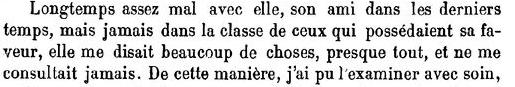 Lettres délirantes du comte de Provence au duc de Lévis - Page 2 Image_19