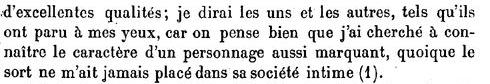 Lettres délirantes du comte de Provence au duc de Lévis - Page 2 Image_20