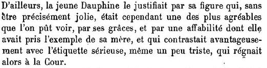 Lettres délirantes du comte de Provence au duc de Lévis - Page 2 Image_21