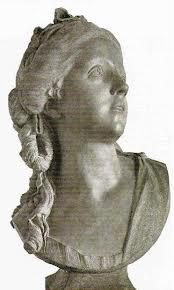 Portraits de la duchesse de Polignac - Page 2 Images53