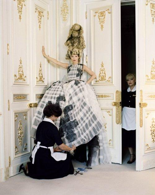 mode - Marie-Antoinette muse de la Mode  Kate-m10