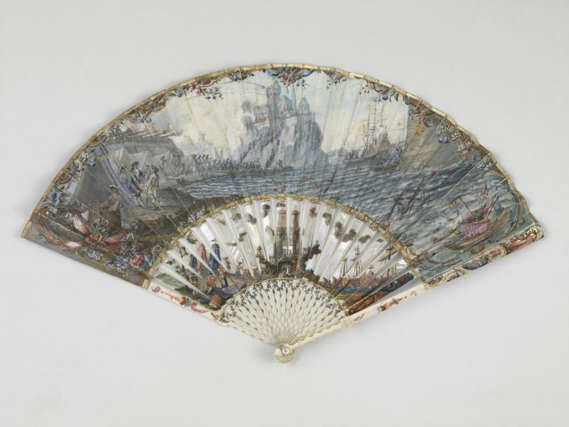 Expositions, conférences et évènements au Musée Cognacq-Jay, Paris La-pri10