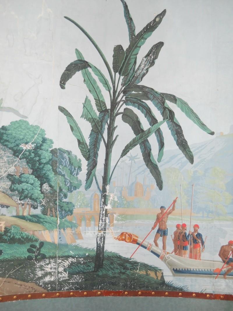 Papiers peints de rêve au XVIIIe siècle - Page 2 La_fa144