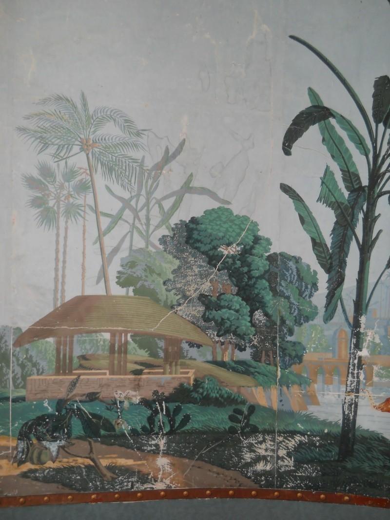 Papiers peints de rêve au XVIIIe siècle - Page 2 La_fa145