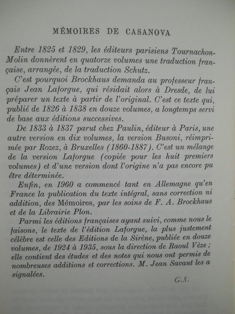 Giacomo Casanova Laforg10