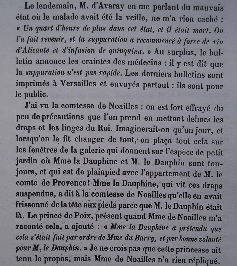 La mort de Louis XV Les_dr10