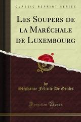 La Maréchale de Luxembourg Les_so10