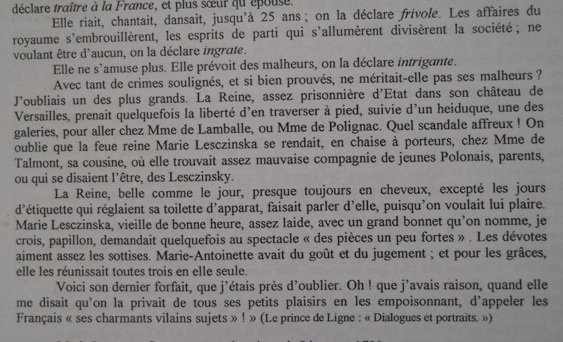 ligne - Charles-Joseph, prince de Ligne Ligne_11