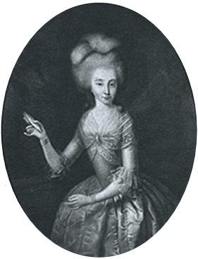 """La princesse Clotilde de France, dite Madame Clotilde, """"Gros Madame"""" - Page 3 Maria_10"""