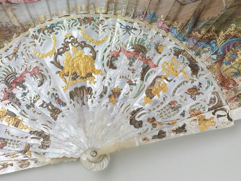 Expositions, conférences et évènements au Musée Cognacq-Jay, Paris Mariag12