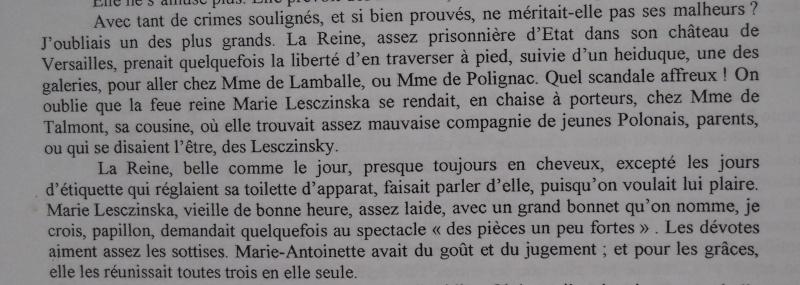 Le roi Louis XV, dit le Bien-Aimé Marie_16