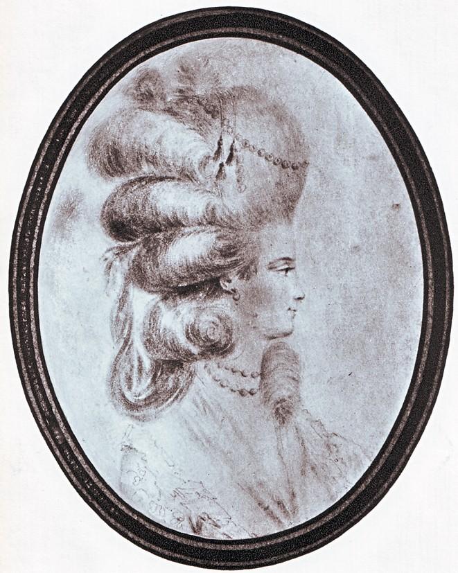 Savoie - Marie-Thérèse de Savoie, comtesse d'Artois Mt_art11