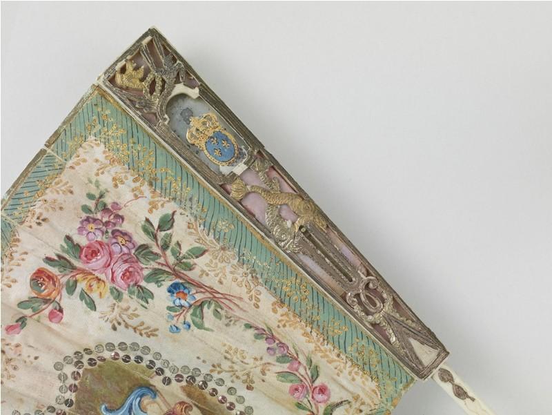 Expositions, conférences et évènements au Musée Cognacq-Jay, Paris Naissa10