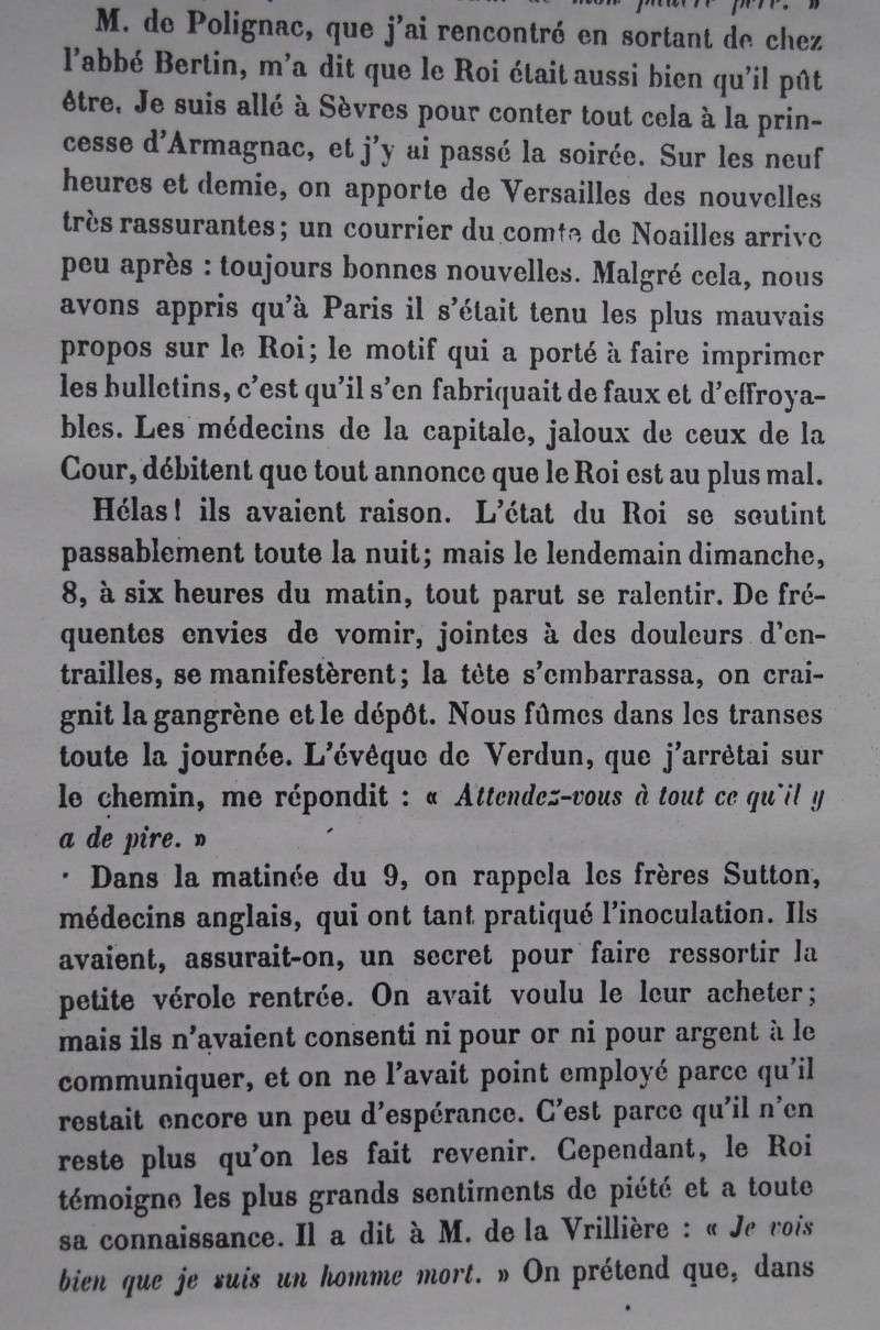 La mort de Louis XV - Page 2 Nnouve10