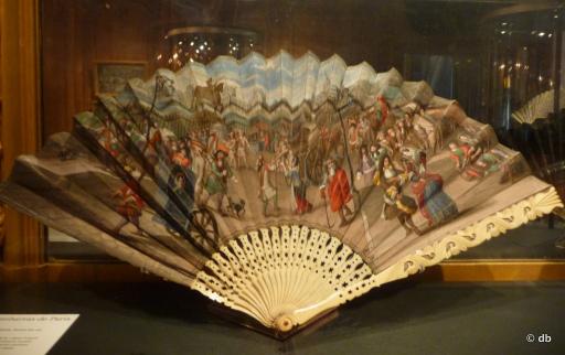 Expositions, conférences et évènements au Musée Cognacq-Jay, Paris P1110910