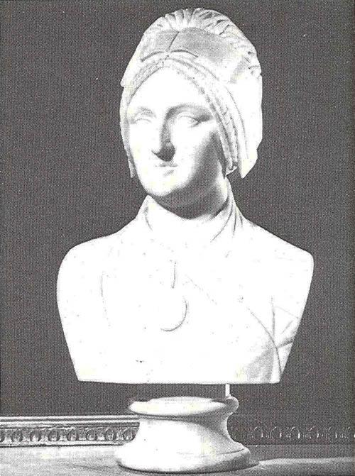 """clotilde - La princesse Clotilde de France, dite Madame Clotilde, """"Gros Madame"""" - Page 4 Palazz10"""