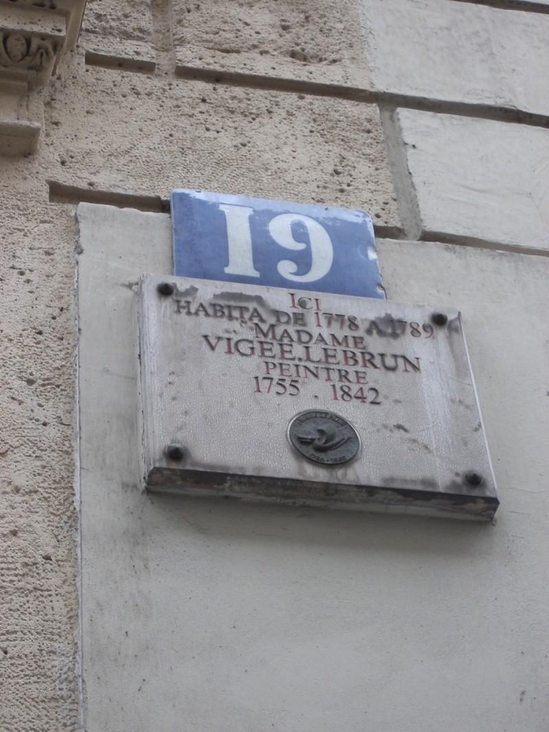 Louise-Elisabeth Vigée Le Brun Pict1111