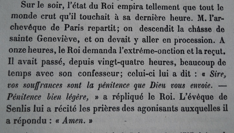 La mort de Louis XV - Page 2 Presqu10