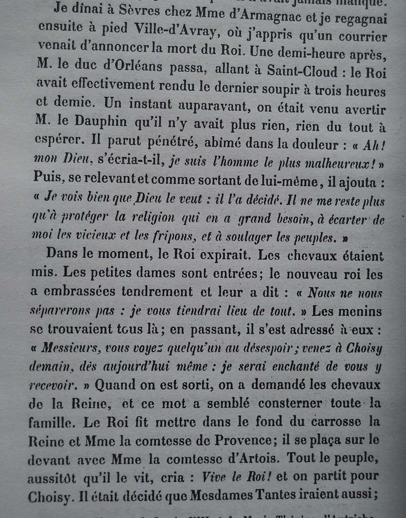 La mort de Louis XV - Page 2 Presqu12