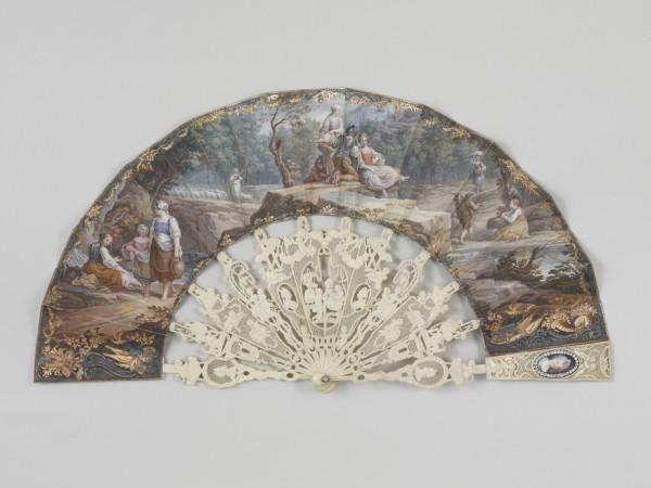 Expositions, conférences et évènements au Musée Cognacq-Jay, Paris Scenes10