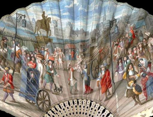 Expositions, conférences et évènements au Musée Cognacq-Jay, Paris T1233111