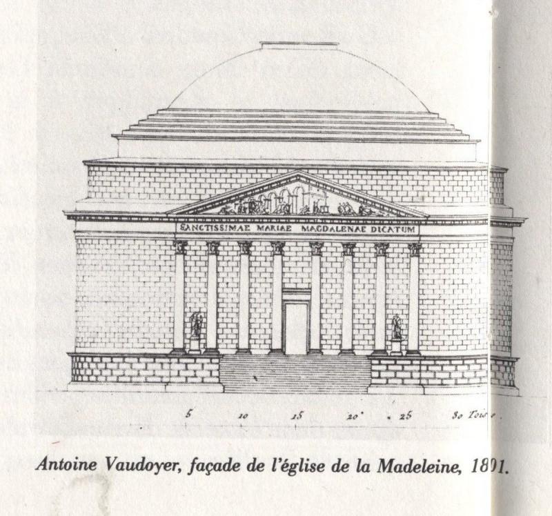 La place Louis XV, puis place de la Révolution, puis place de la Concorde au XVIIIe siècle Vaudoy10