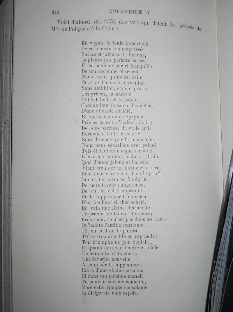 Le comte de Vaudreuil Vaudre10