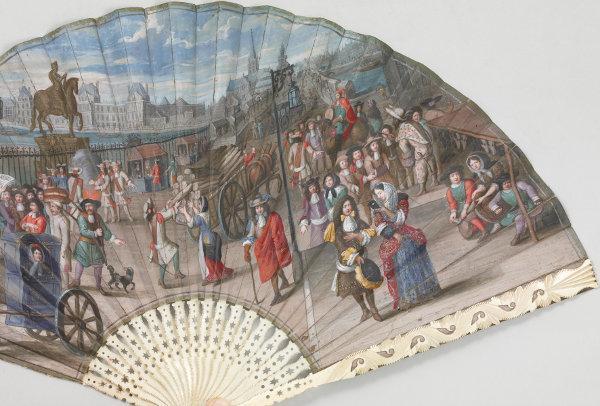 Expositions, conférences et évènements au Musée Cognacq-Jay, Paris Xviiie10