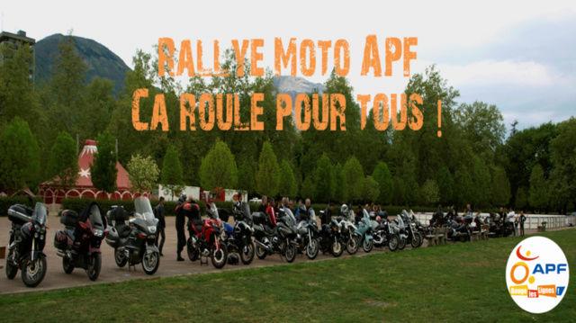 "[38] 20/05/2017 21ème Rallye Auto Moto  ""Ça roule pour tous"" Photo_10"