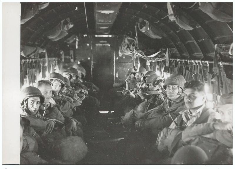 """opération """"Castor"""" 20-22 novembre 1953 110"""