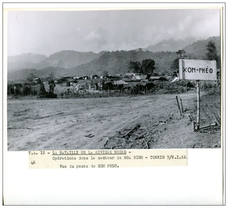 combats de la Rivière Noire janvier-février 1952 1_110