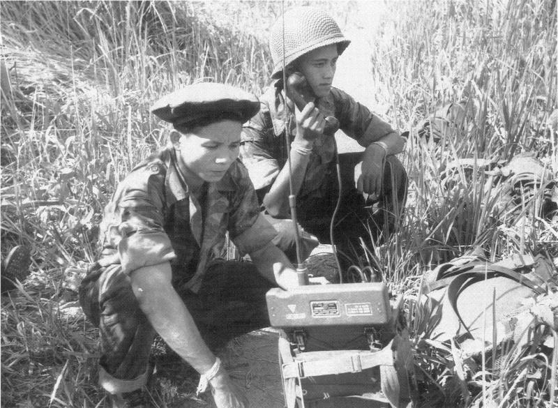 1er bataillon de Parachutistes laotiens 1_bpl_11