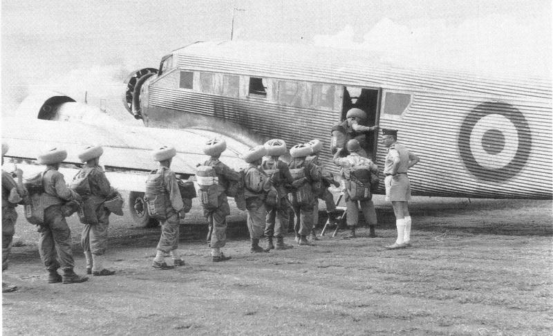 1er bataillon de Parachutistes laotiens 1_ccpl10