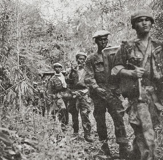 1er bataillon de Parachutistes laotiens 1er_bp10