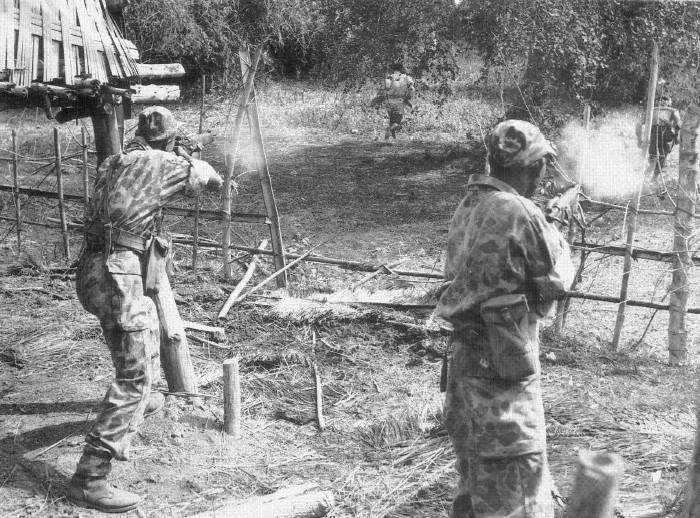 1er bataillon de Parachutistes laotiens 1er_cc10
