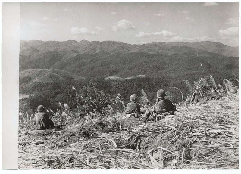 """opération """"Castor"""" 20-22 novembre 1953 20_10"""