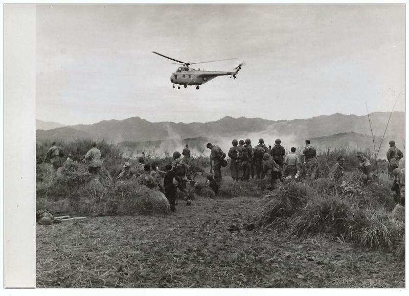 """opération """"Castor"""" 20-22 novembre 1953 21_10"""
