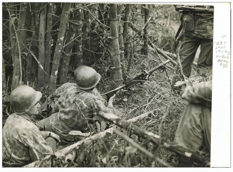 combats de la Rivière Noire janvier-février 1952 402_0010