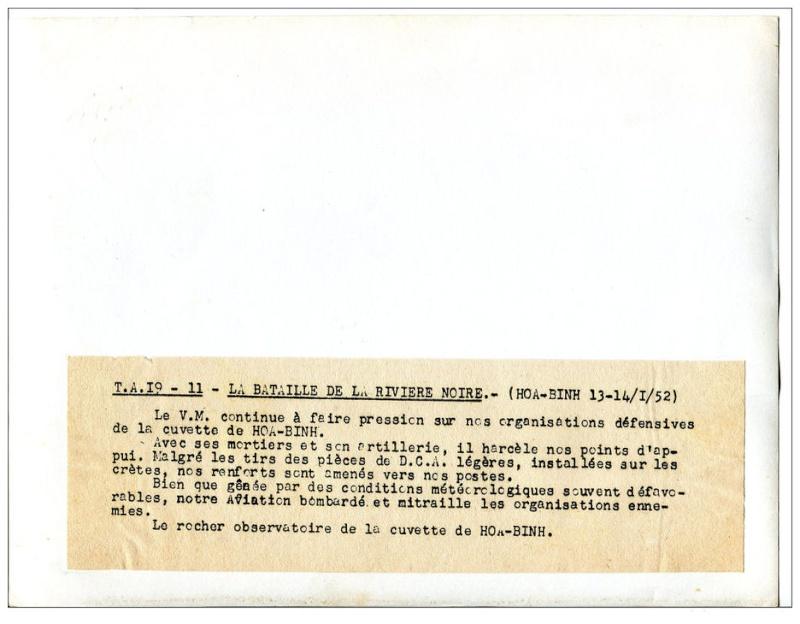 combats de la Rivière Noire janvier-février 1952 4_410