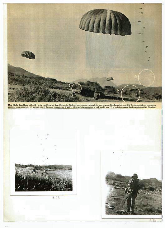 combats de la Rivière Noire janvier-février 1952 504_0010