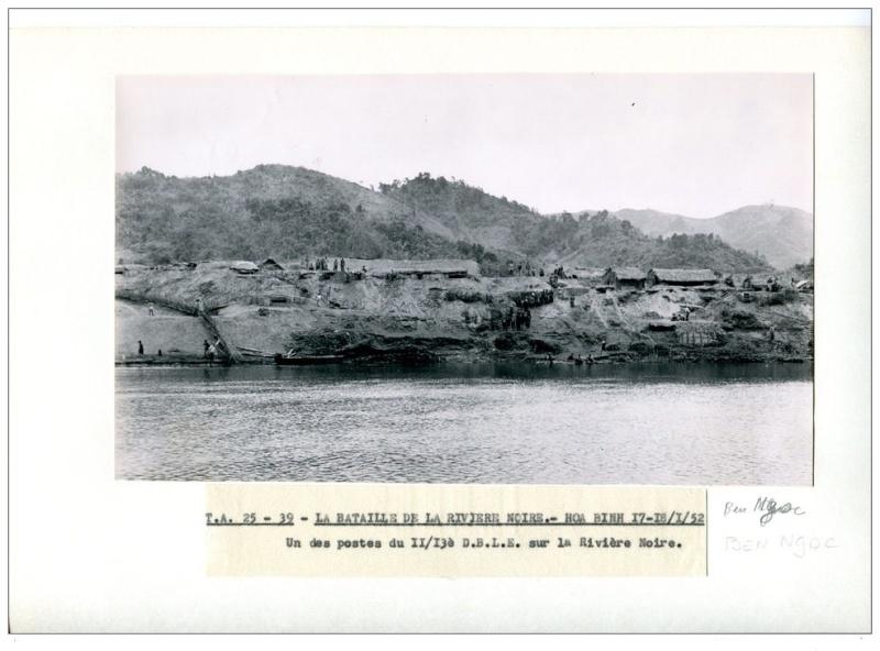 combats de la Rivière Noire janvier-février 1952 5_511