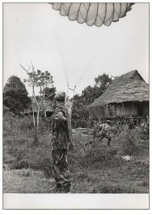 """opération """"Castor"""" 20-22 novembre 1953 8_10"""
