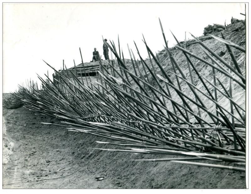combats de la Rivière Noire janvier-février 1952 9_910